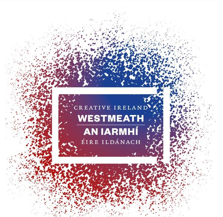 wwestmeath creative